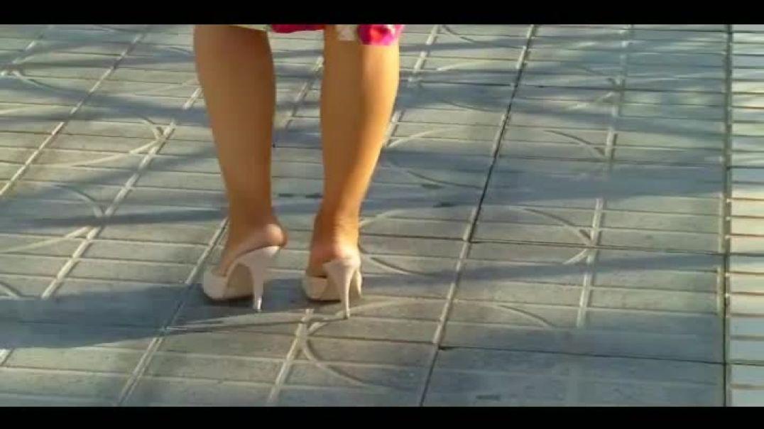 Rose Mules (13cm) in Tenerife (11)