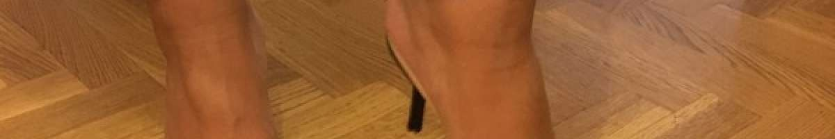 pointedmule