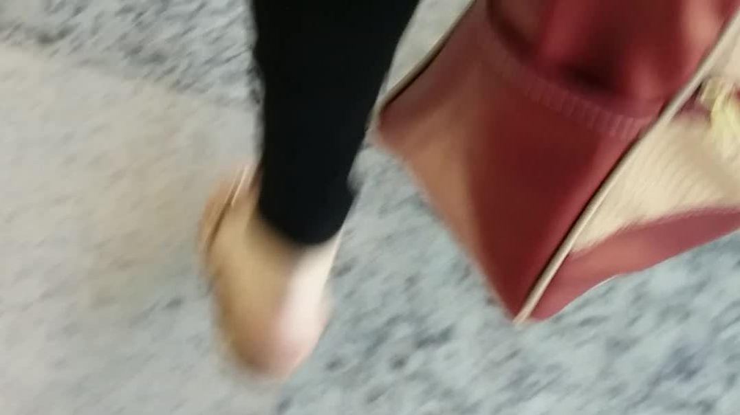 Flip Flops Slap