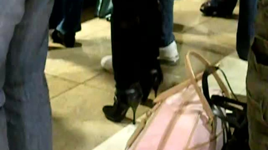 boots at airport part3