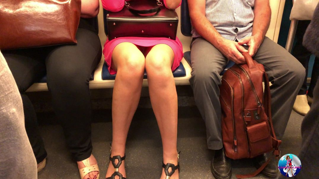 Subway103