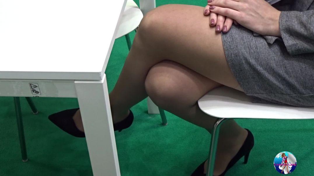 Alexandra K (Full HD)