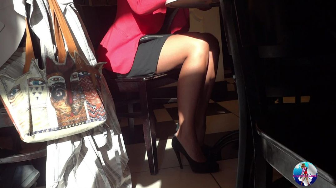 Cafe Prudy