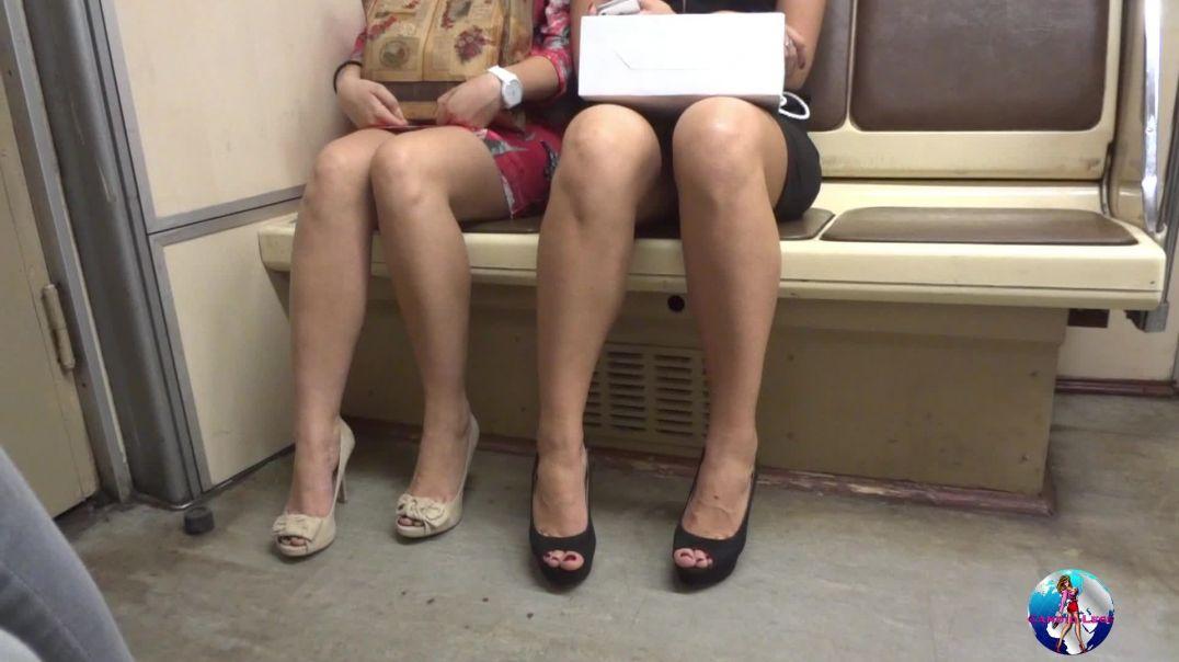 Subway47