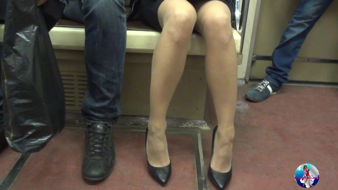 Subway53