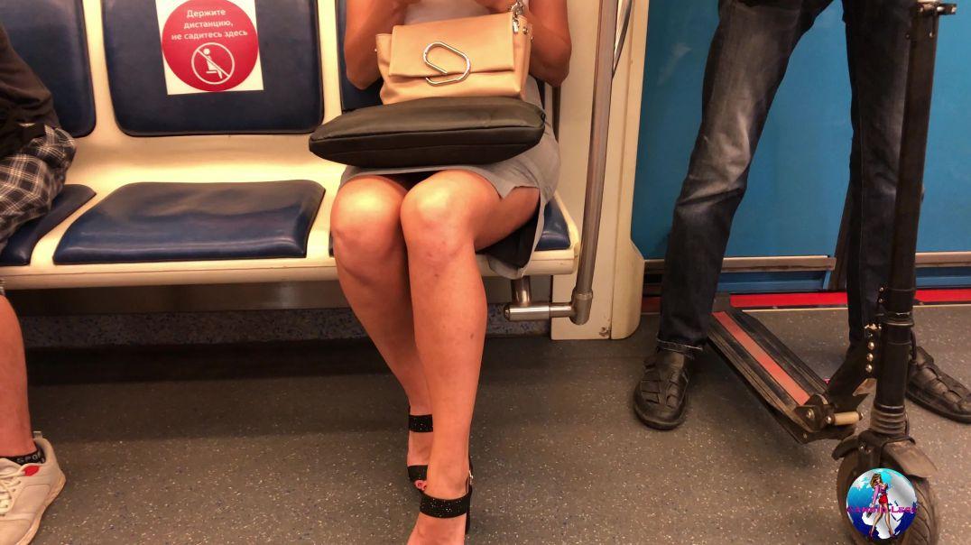 Subway101
