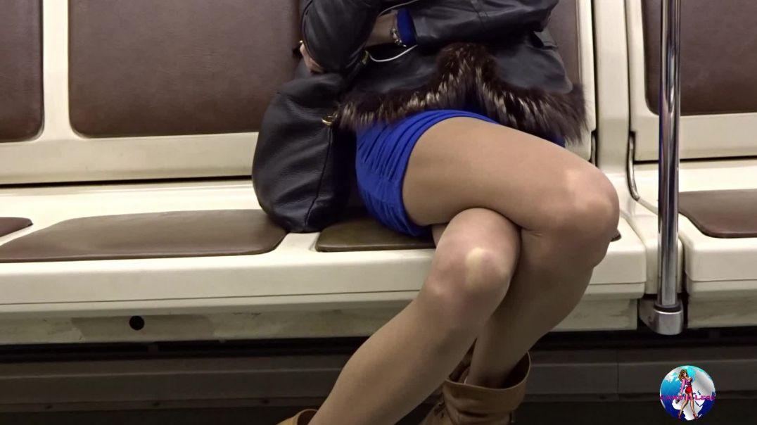 Subway49