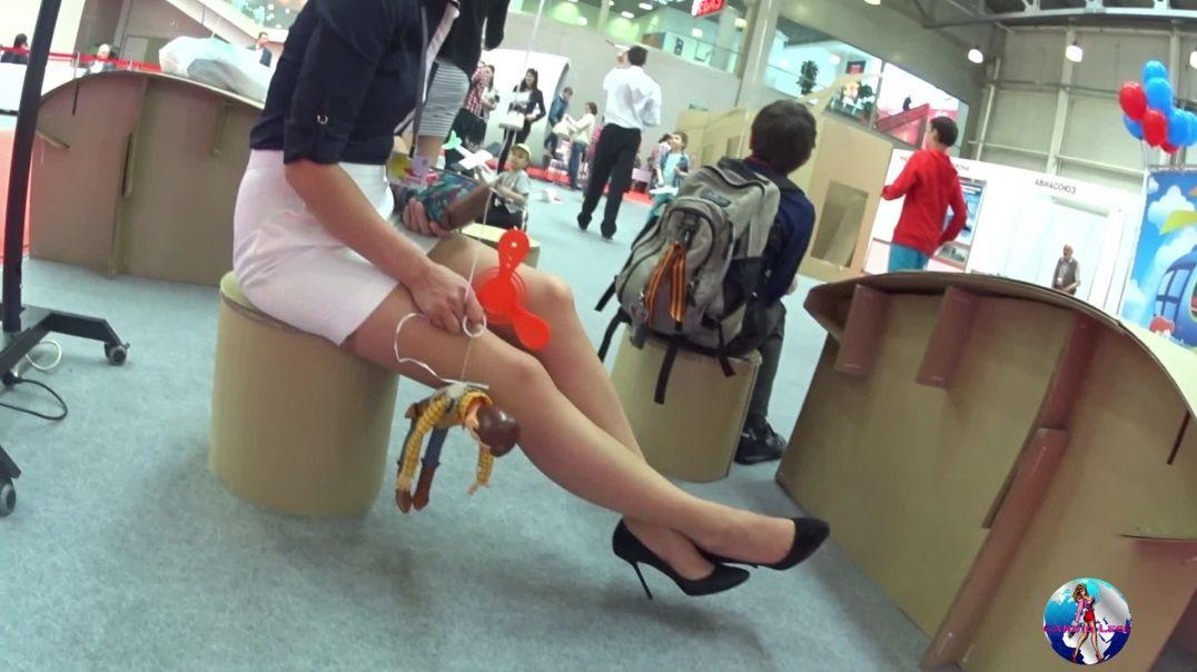 Evgenia Stockings