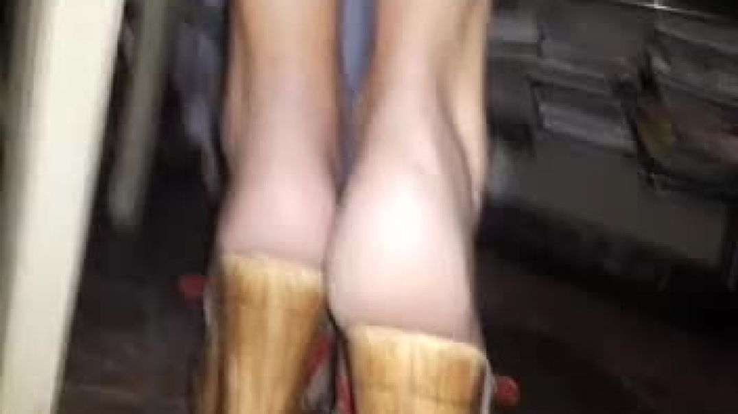 mules of my wife 1